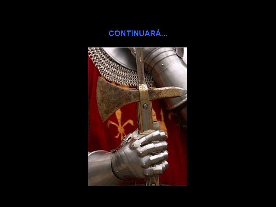 Volviendo a Sir Adrian Fortescue, es antepasado de: UNOS PEDIGREES INMEJORABLES Duques de Marlborough, Duques de Northumberland, Duques de Buccleuch,