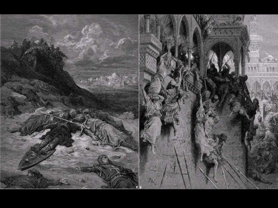 El nacimiento de la Orden se remonta aproximadamente al año 1048. Mercaderes de la antigua república marinera de Amalfi obtuvieron del Califa de Egipt