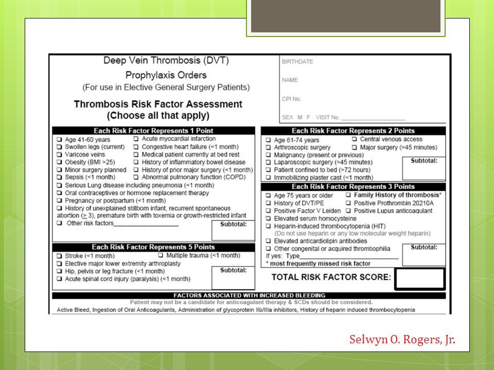 Manejo Perioperatorio Anticoagulación y antiagregación Antagonistas del receptor GP IIb/IIIa Tiempo de seguridad para anestesia neuroaxial: Eptifibatida, Tirofiban 8 horas, Abciximab 24 - 48 horas No hay datos en el postoperatorio inmediato podrían ser iniciados 12-24 horas Fibrinolíticos Contraindicada Fibrinógeno, pruebas de coagulación y tromboelastograma normales para retiro catéter Punción no complicada, esperar un mínimo de 4 horas (24 horas si punción hemorrágica) para iniciar tratamiento