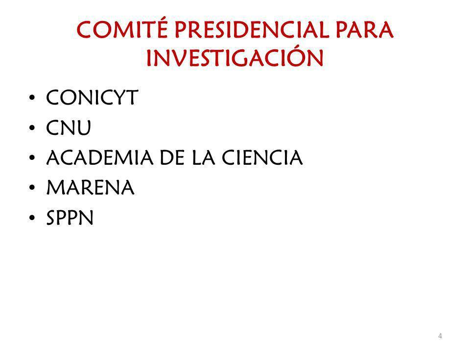 INVESTIGACIONES CIENTÍFICAS NACIONALES PRIORIZADAS Roya Antracnosis Ojo de gallo 1.