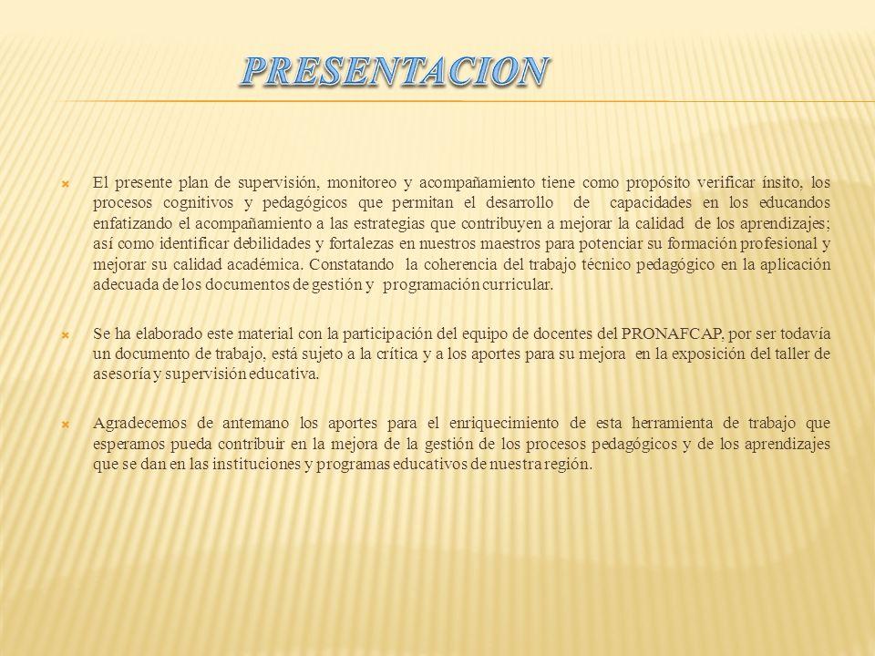 I.- DATOS INFORMATIVOS: 1.1.- Institución Educativa : San Lucas 1.2.- Directora : Lic.