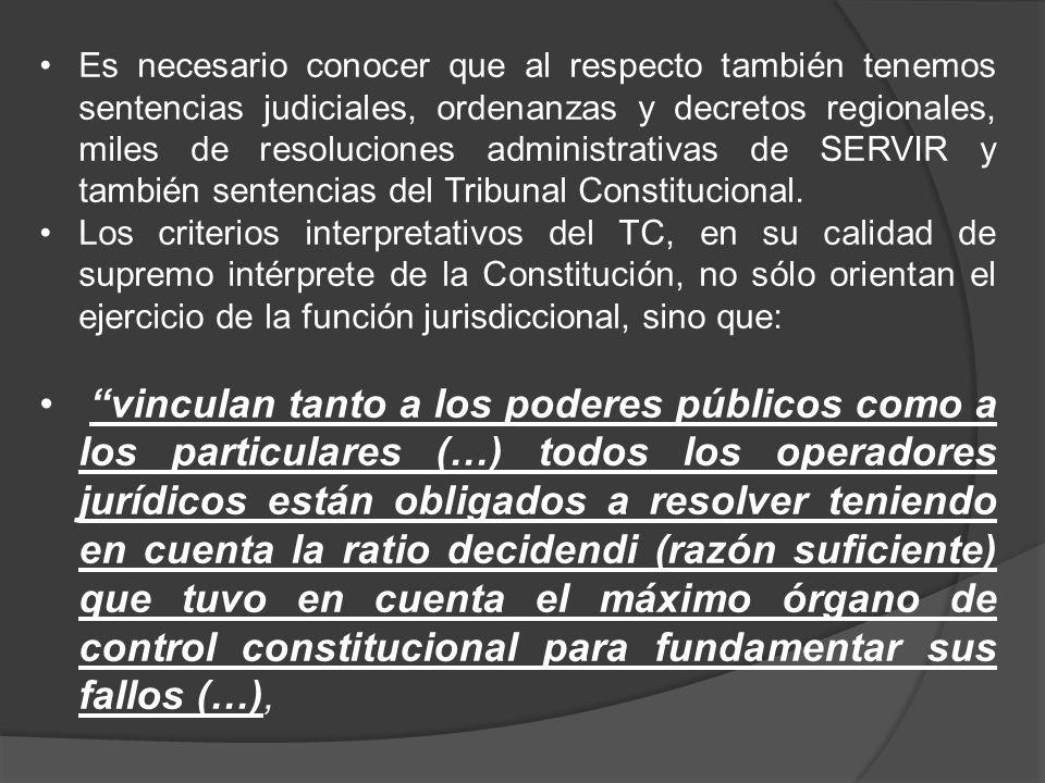 ASIGNACIÓN POR TIEMPO DE SERVICIOS - ATS CARGO: Directivo CARGO: Director/40 hrs CATEGORÍA REMUNERATIVA: II Nivel Magisterial PERIODO DE CÁLCULO: 09-2012 AÑOS DE SERVICIO: 30 Años Conceptos Ley del Profesorado y Resolución N°001-2011- SERVIR/TSC Decreto Supremo N°051-91-PCM Informe Legal N°524- 2012-SERVIR/GPGSC(*)