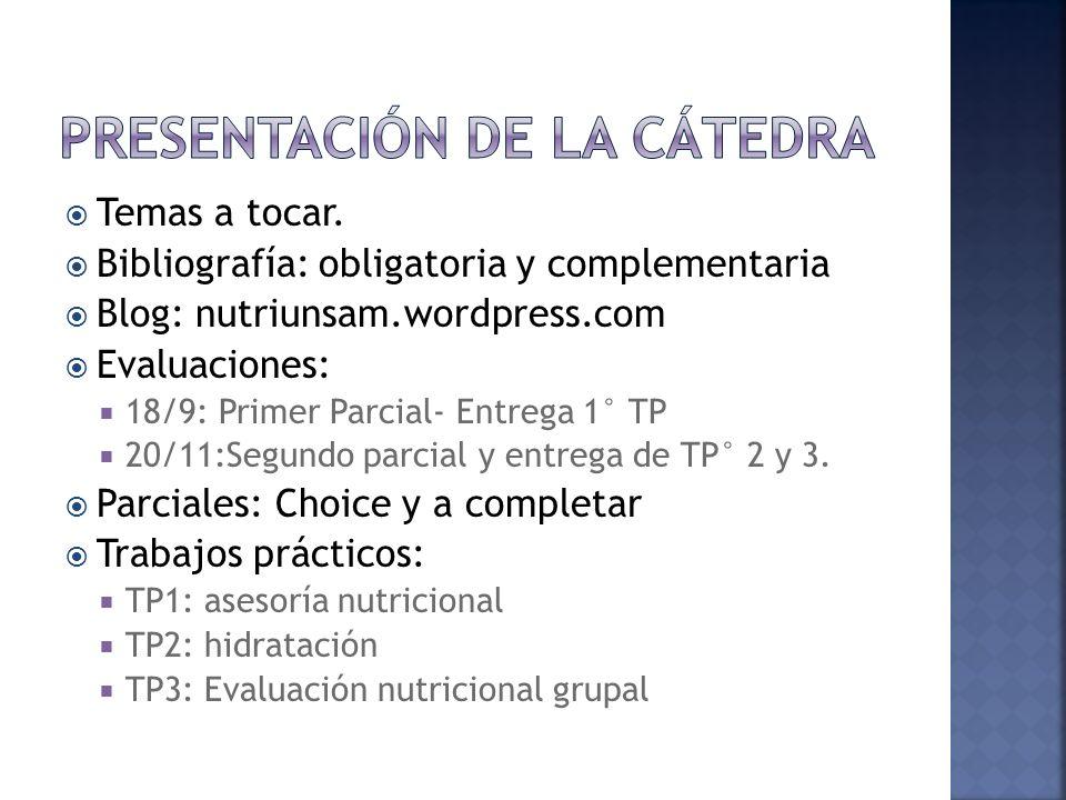 Energía utilizada en los procesos de digestión, absorción, trasporte, metabolismo, depósito de los nutrientes Depende de la composición de macronutrientes de la dieta En promedio es del 6-10% GET en una dieta mixta En la práctica no suele considerarse