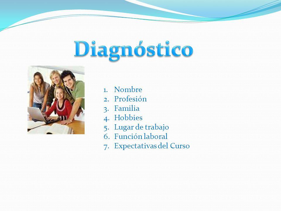 Actividad En la misma hoja del diagnóstico responder a lo siguiente 1.Qué entiende por sistema.