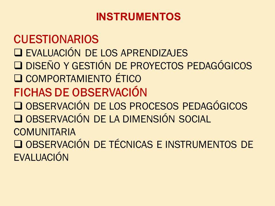 DIFICULTADES 1.- La concepción equivocada de supervisión como acción de control genera un ambiente adverso hacia las acciones de asesoría y acompañamiento, principalmente cuando se trata de mejorar el desempeño docente en la dimensión pedagógica.