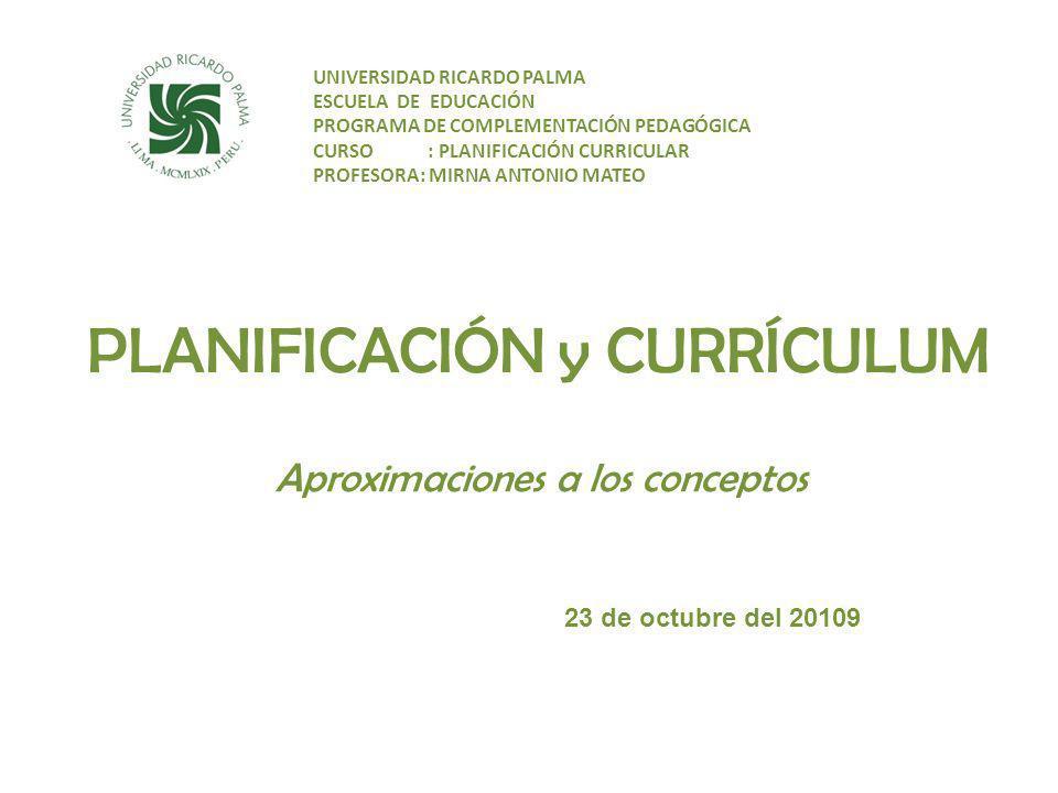 PLANIFICACIÓN PLANIFICACIÓN SOCIETARIA : IMPERATIVA E INDICATIVA Osorio, A (2003) y Pichardo (1997 ) PLANIFICACIÓN SOCIETARIA : IMPERATIVA E INDICATIVA Osorio, A (2003) y Pichardo (1997 ) ENFOQUES CLÁSCICOS: RECURSOS HUMANOS, COSTO BENEFICIO, DEMANDA SOCIAL.