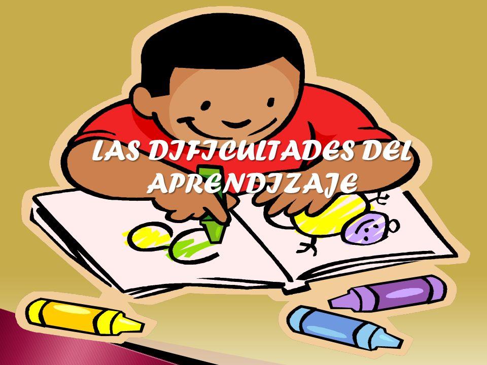 Me desempeño desde el año 2.008 como docente especialista en Educación especial, mención Retardo Mental, en una Escuela Nacional Bolivariana adscrita al Ministerio del Poder Popular para la Educación.