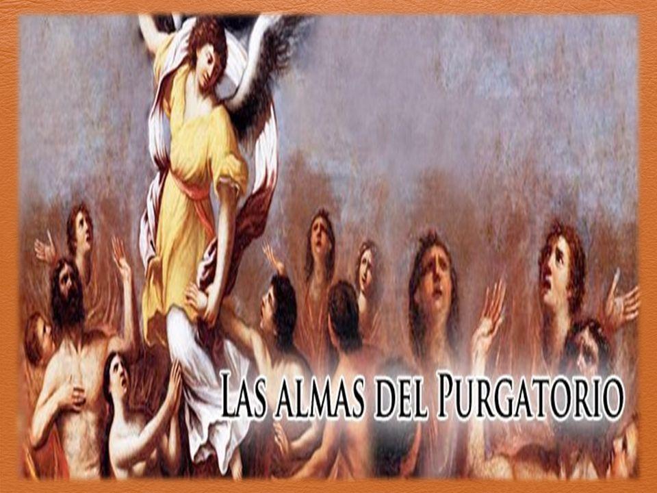 El diablo y sus angeles habitarán el infierno Apocalipsis 20:10; Verso 14, Verso 10.