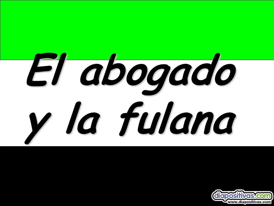 - De Badajoz.