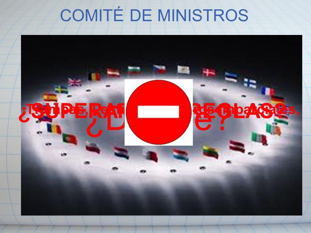 JUEGO LIMPIO El Juego Limpio es esencial si se desea promover y desarrollar el deporte y la participación deportiva...