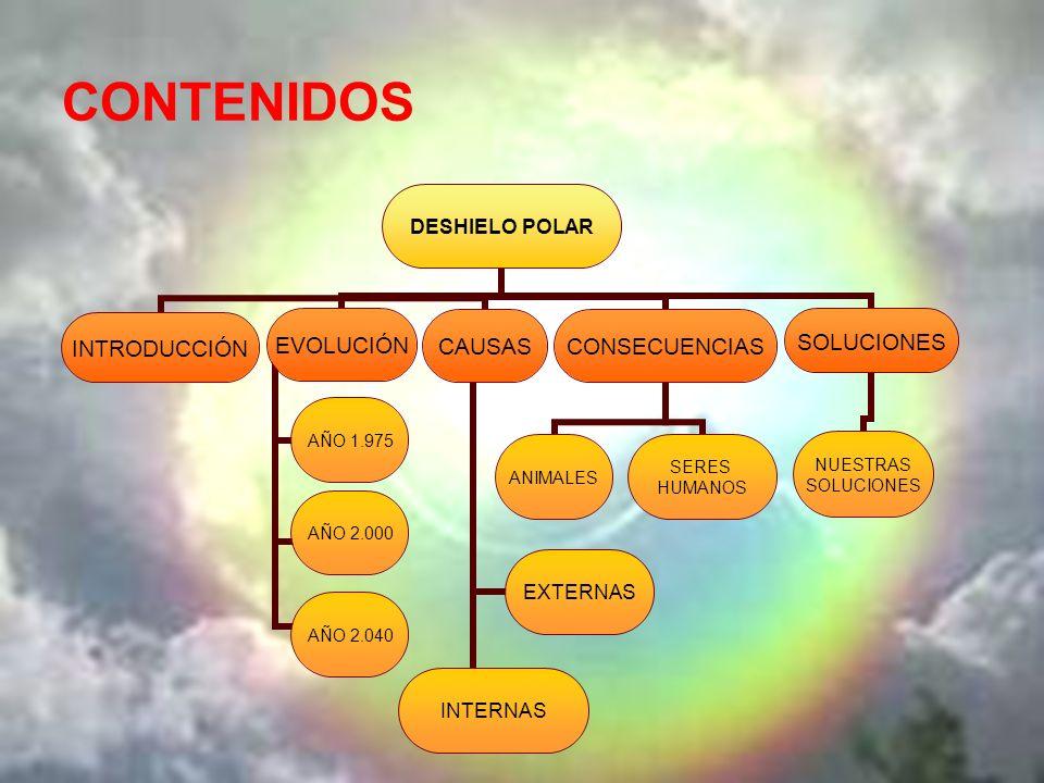 Es la energía que se obtiene de fuentes naturales virtualmente inagotables.