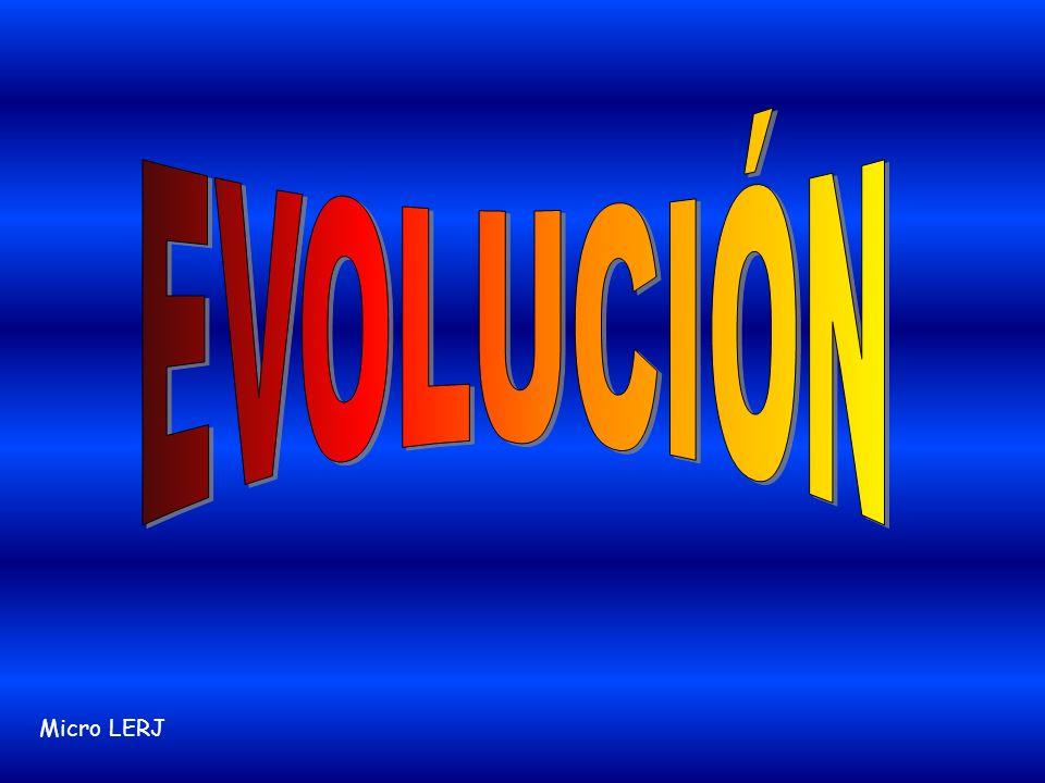CRÉDITOS Laura López - Elaboración Elena Quero - Externalización Roberto Lorén - Planificación Jorge Tapia - Gestión del conocimiento Javier Gamazo - Búsqueda de información