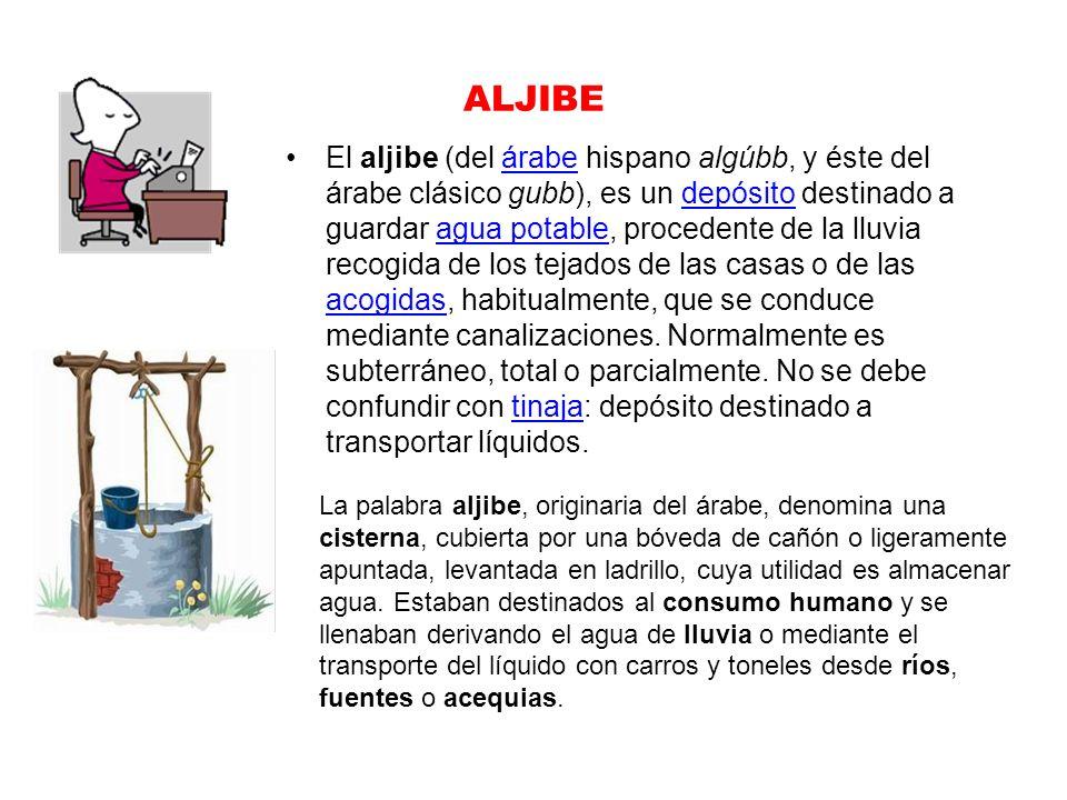 La lengua castellana es una lengua viva, que se enriquece día a día, incorporando nuevas palabras.