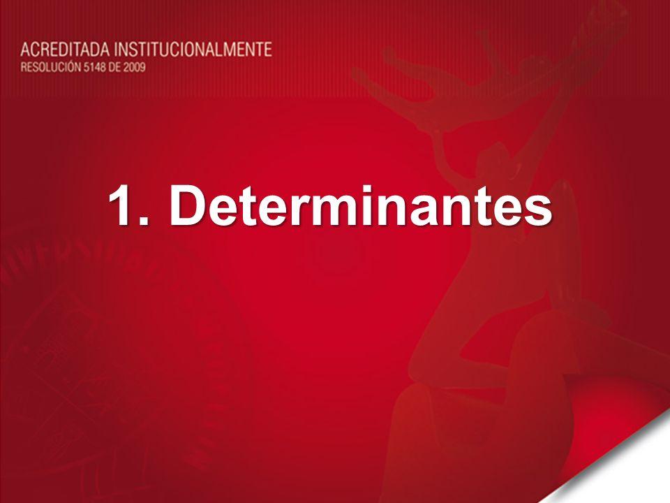 Métodos usados por el Mercantilismo TarifasEmbargos a importaciones Prohibiciones de exportar herramientas y obreros calificados Fomento de importaciones de materias primas