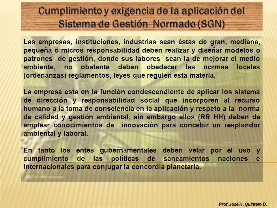 MANUAL DE ACOGIDA Sistemas de Gestión Ambiental ISO 14001 y Sistema de Gestión del Uso Público Q del ICTE de las Playas de La Barrosa y Sancti Petri.
