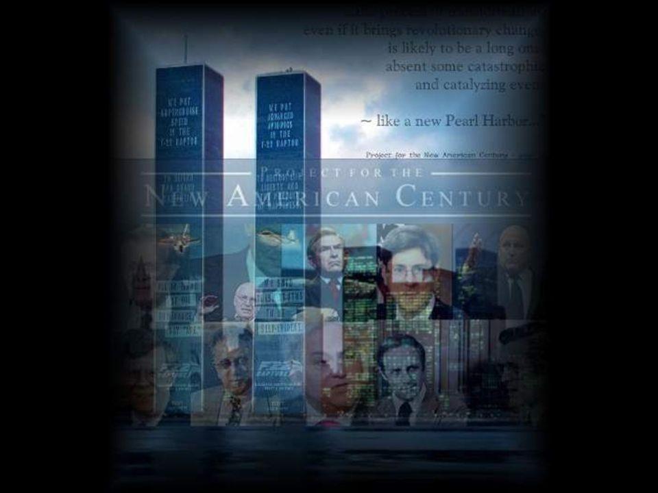 Gary Bauer es uno de los firmantes originales de la Declaración de Principios del Proyecto para el Nuevo Siglo Americano, vinculado también a la organización llamada Cristianos Unidos por Israel.Proyecto para el Nuevo Siglo AmericanoCristianos Unidos por Israel