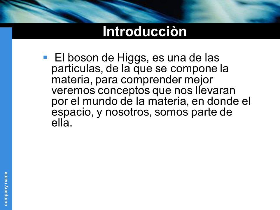 company name Es el atomo fundamental Alrededor de 1900, la gente pensaba que los átomos eran pequeñas bolitas.