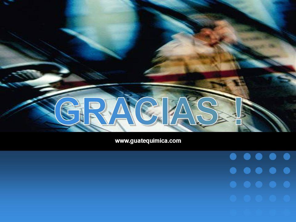 www.guatequimica.com