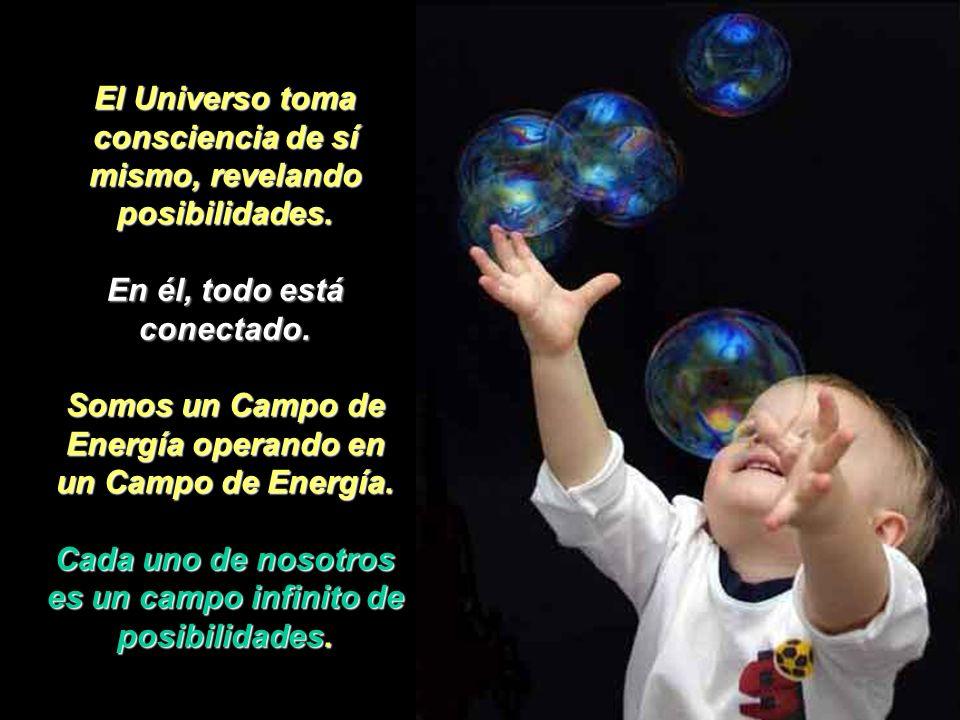 Siga su entusiasmo y el Universo abrirá puertas para Usted, donde antes sólo había paredes. Joseph Campbell 1904-1987 http://www.egrupos.net/difusionc