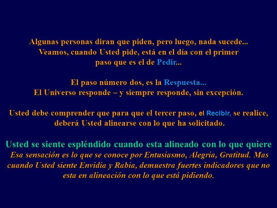Como es ese poder yo no lo se describir. Todo lo que se es que él, existe. Alexander Graham Bell 1847-1922