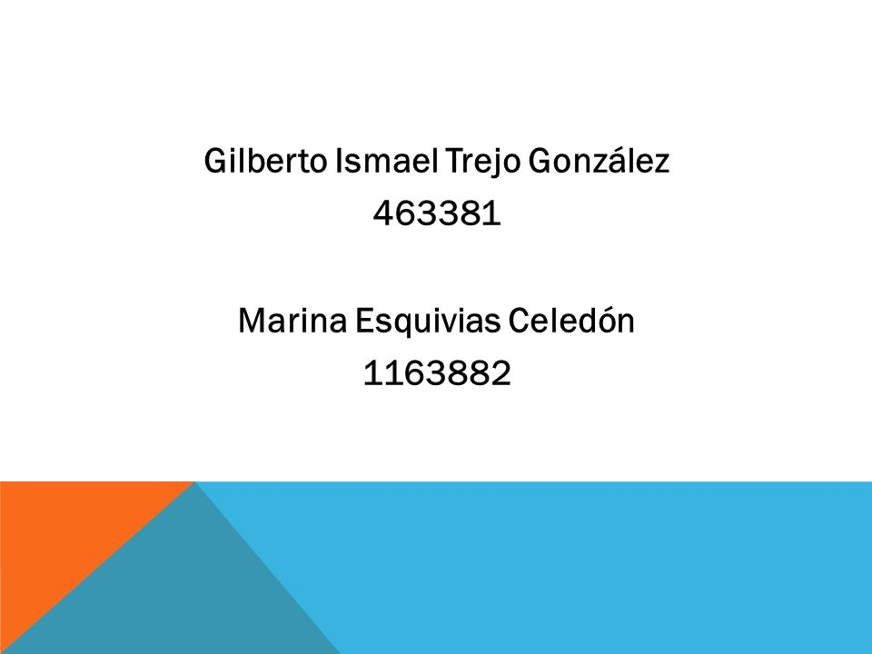 EL MAPA INTEGRAL DE COMUNICACIÓN Sandra I. Fuentes