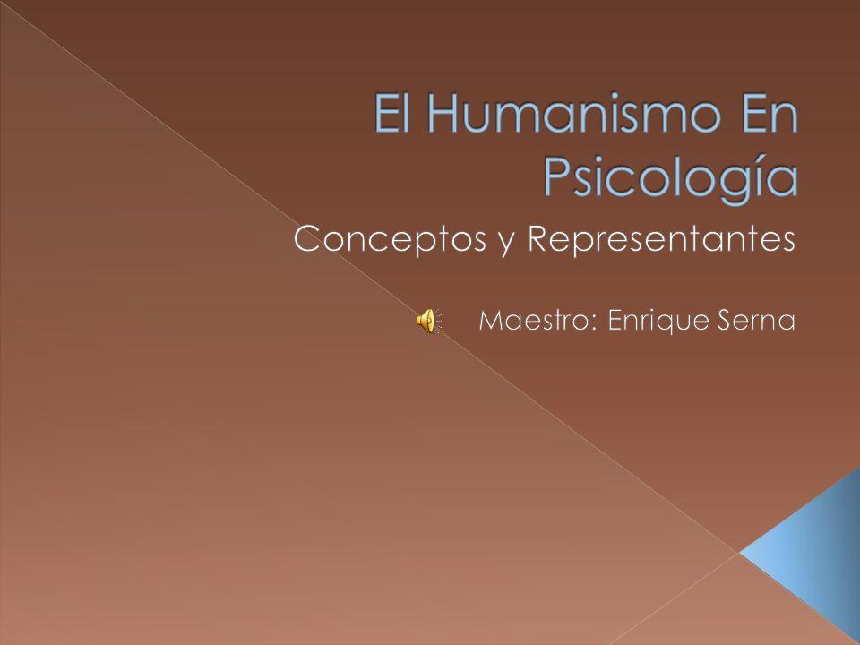 El término humanismo se relaciona con las concepciones filosóficas que colocan al ser humano como centro de su interés.