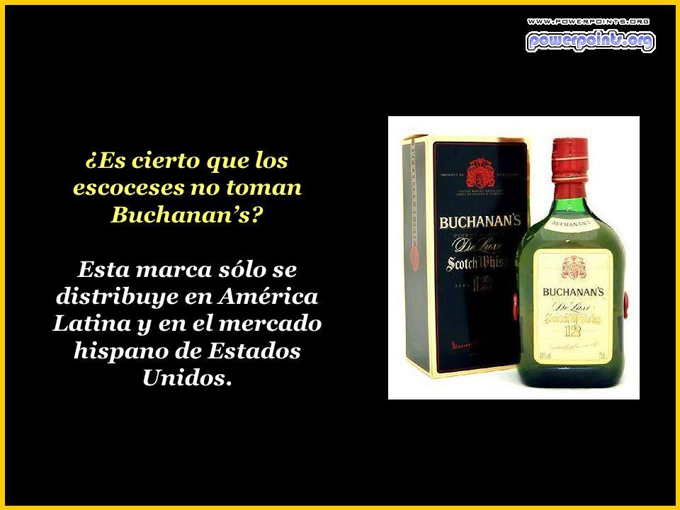 Si uno compra un whisky que dice en la etiqueta de la botella 12 años y lo guarda un par de años más, ¿el whisky se sigue añejando? No, la botella no