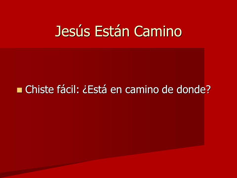 Pascual Conejo Enamorado Ejem... sin comentarios