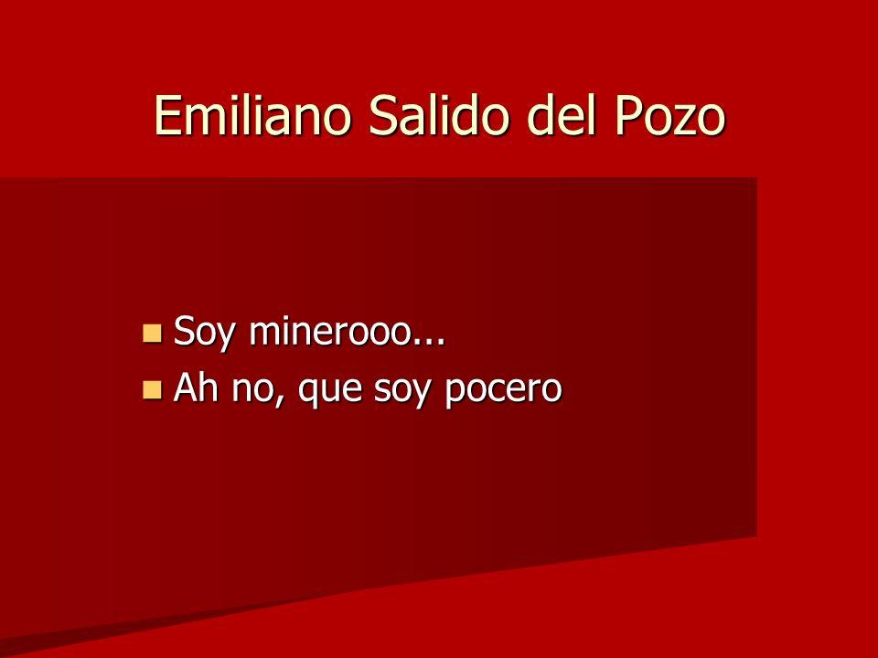 Ana Pulpito Salido Si es que los pulpitos son así de locos.