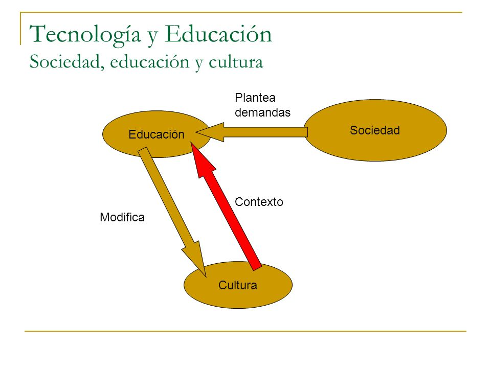 Experiencias colaborativas mediadas por TICs Verónica Rapela y Silvana Liebesman Las tecnologías de la información y la comunicación, ¿pueden facilitar el trabajo colaborativo.