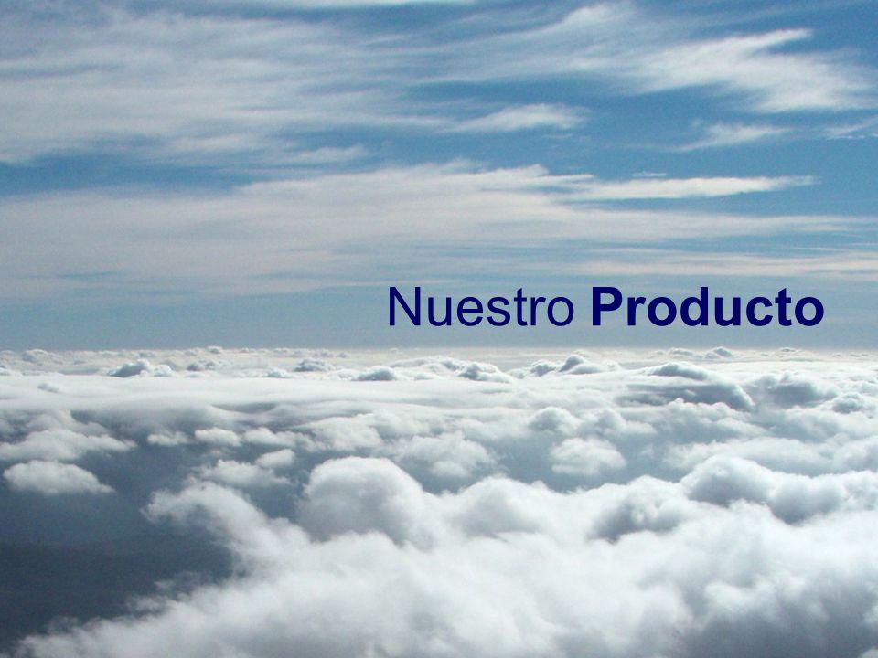 Nuestro Producto