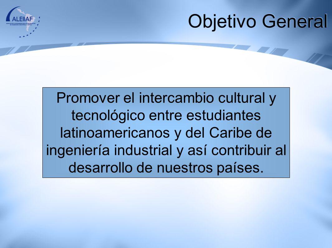 CLEIN 1992: Primer Congreso Latinoamericano de Estudiantes de Ingeniería Industrial (CLEIN).