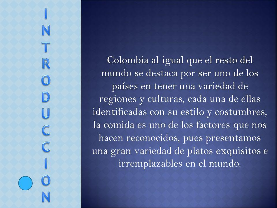 INTRODUCCION IDEA DE NEGOCIO JUSITIFICACION OBJETIVOS MISION VISION