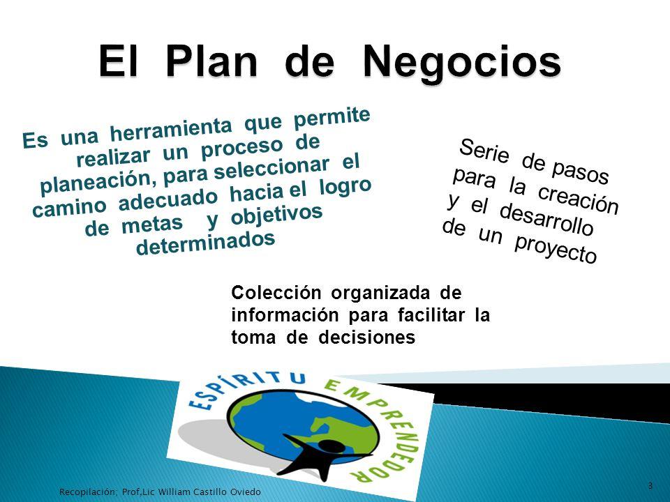 Es una herramienta que permite realizar un proceso de planeación, para seleccionar el camino adecuado hacia el logro de metas y objetivos determinados