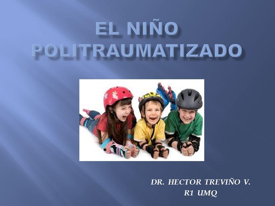 EL PERINE DEBE SER EXAMINADO EN BUSCA DE LACERACIONES, HEMATOMAS, SANGRADO URETRAL.