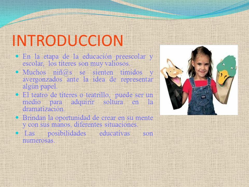AUTORA: Beatriz Magdalena ARRATIA CHALCO