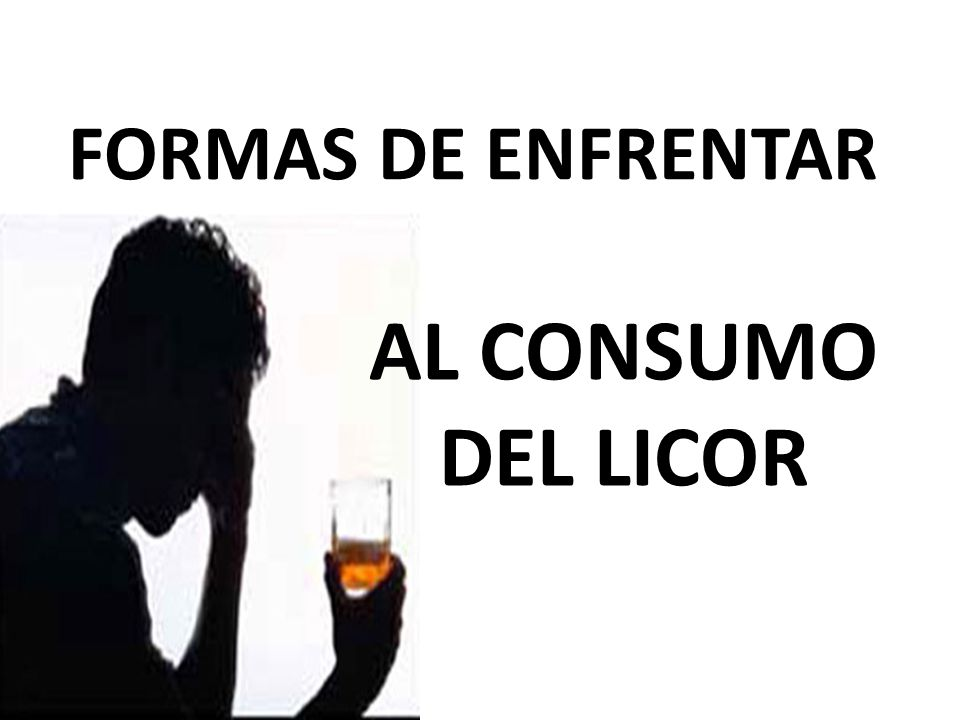 RAZGOS DEL ALCOHOLICO Prioridad: Beber es el eje del día del alcohólico, cambia horarios, compromisos y actividades para facilitar el acto de beber. A
