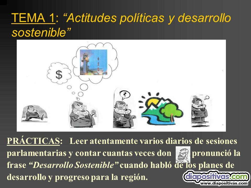TEMA 12: Nuevas tecnologías y medio natural en Extremadura PRÁCTICAS: Indagar en Internet poniendo en un buscador las palabras Naturaleza, Extremadura.