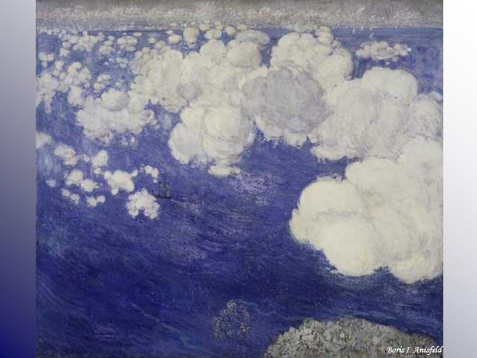 Espérame en el Cielo Cantan: Dyango y Nana Mouskouri Michel Parkes