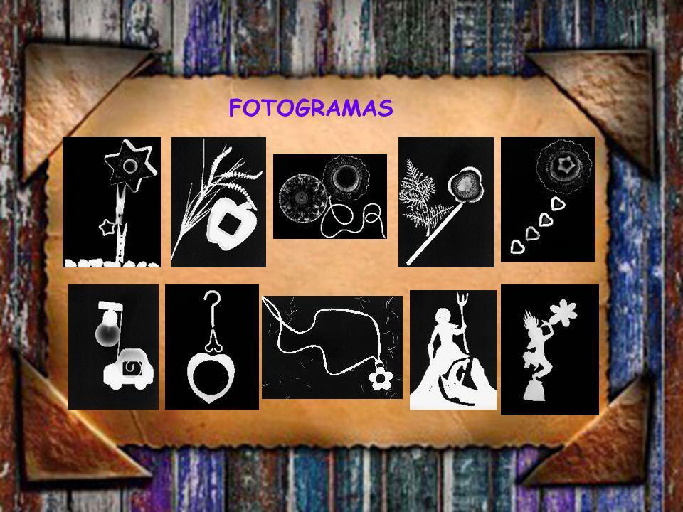 GEOFOTOGRAMASGEOFOTOGRAMAS