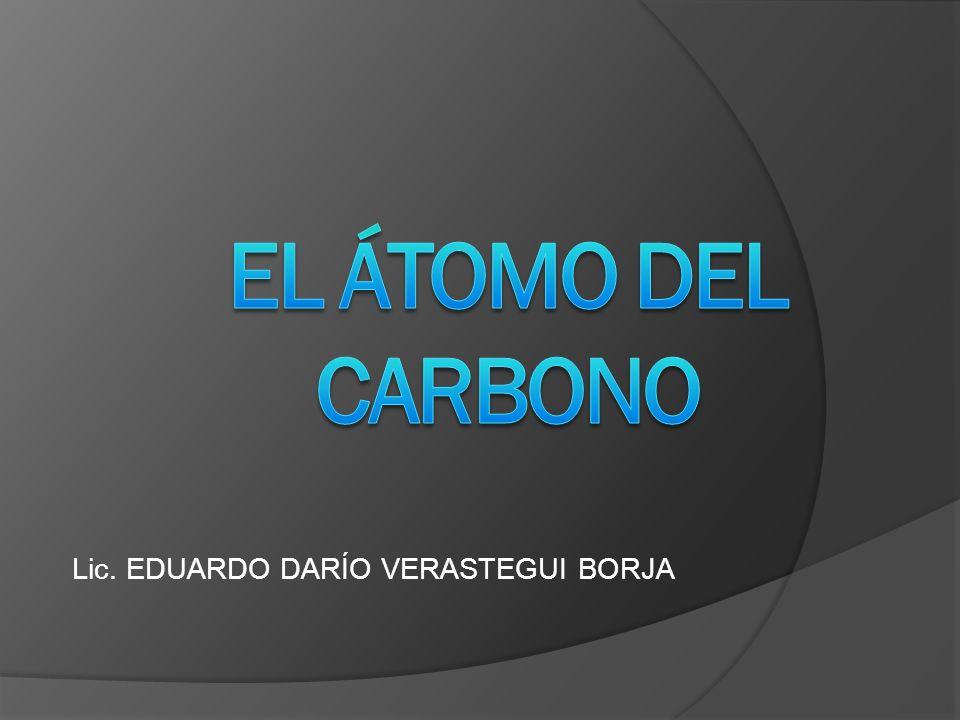 Para compuestos de carbono e hidrógeno (hidrocarburos) observamos que los hidrógenos también son clasificados de la siguiente manera: HIDRÓGENO PRIMARIO: Son aquellas que se unen a un carbono primario.