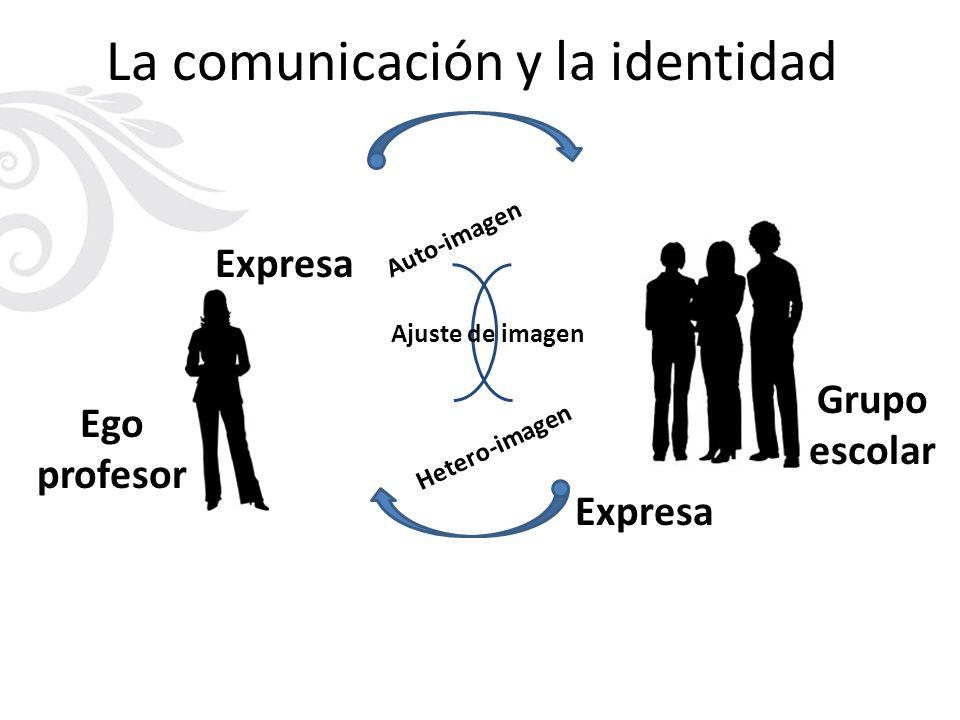 Credibilidad diálogo comunicativo La sustentabilidad de la acción pedagógica se fundamenta en la credibilidad.