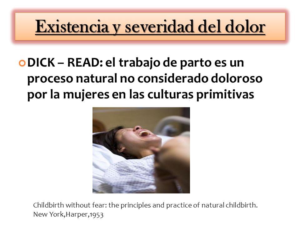 opioides Meperidina Meperidina Uso común Uso común Preocupación: EA Preocupación: EA maternos-fetales-neonatales maternos-fetales-neonatales variabilidad FCF variabilidad FCF T1/2 neonatal 18 a 23 h T1/2 neonatal 18 a 23 h Normeperidina (T1/2 60h) Normeperidina (T1/2 60h) Curr Opin Anaesthesiol, 2007; 20:181-185.