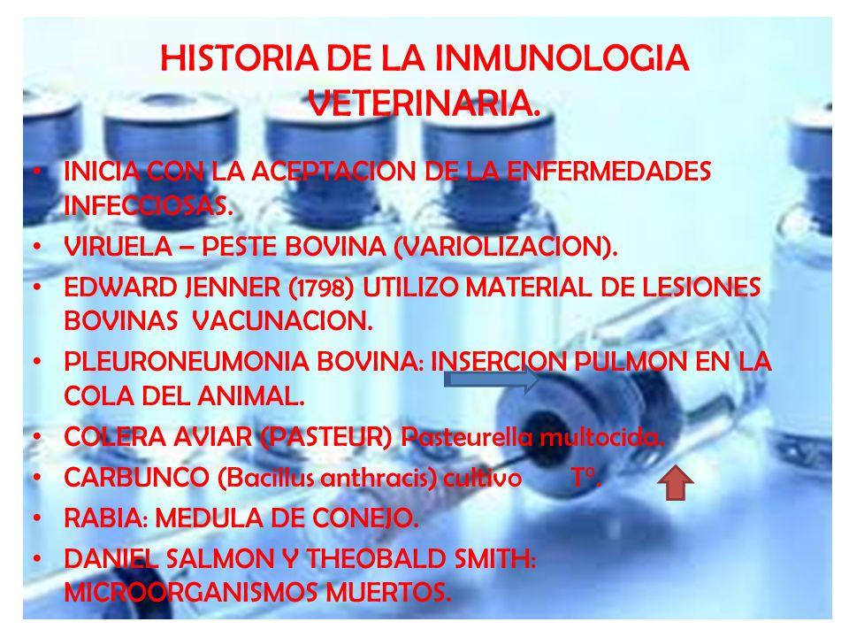COLONIZACION BACTERIANA S.I: CONTROLAR Y ELIMINAR.