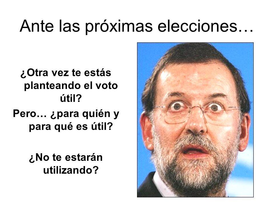 Alberto Núñez Feijoo ganó en 2009 las elecciones gallegas con la promesa de acabar con la imposición del gallego en las escuelas y la erradicación del castellano.
