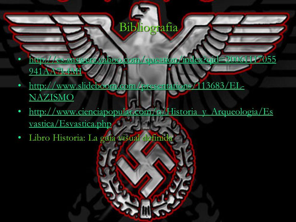 Bibliografia http://es.answers.yahoo.com/question/index?qid=20061117055 941AA7k4MIhttp://es.answers.yahoo.com/question/index?qid=20061117055 941AA7k4M