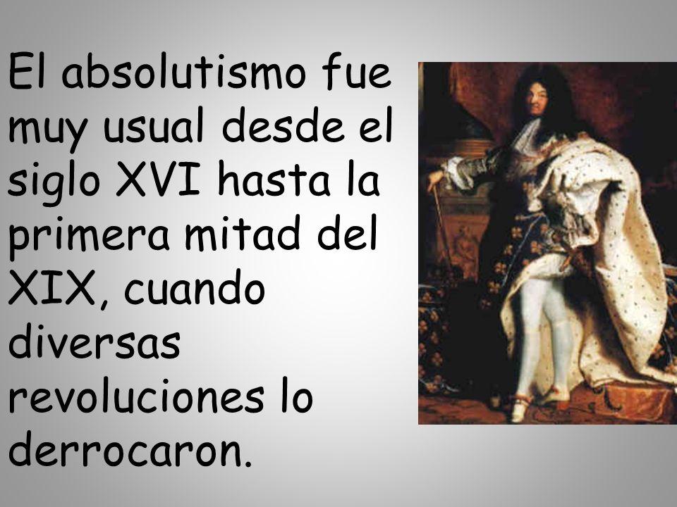 Una nueva dinastía en España Carlos II, al morir sin descendencia en 1.700, dejó como heredero de sus reinos a Felipe V, Príncipe francés de la dinastía de los Borbones.
