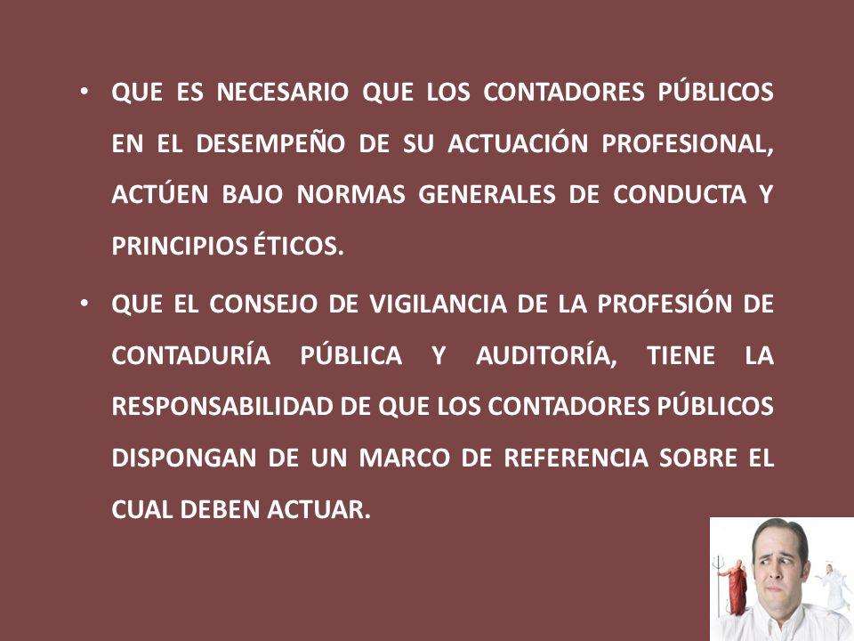 INFRACCION EL INCUMPLIMIENTO DE LAS OBLIGACIONES ESTABLECIDAS EN LA PRESENTE LEY