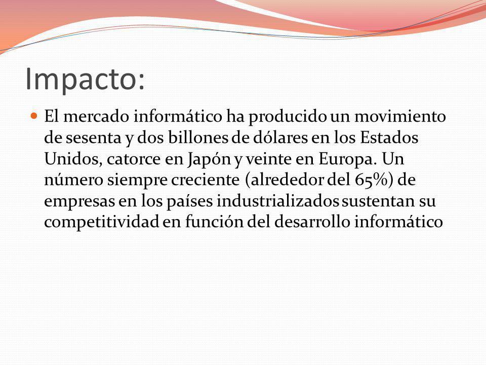 Artículo 217 bis.