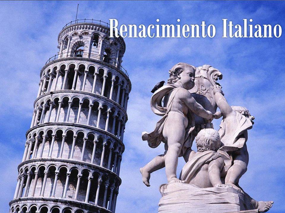 Fibonacci Scipione del Ferro Antonio Maria Fior Niccolo Fontana ¨Tartaglia¨ Gerolamo Cardano Ludovico Ferrari